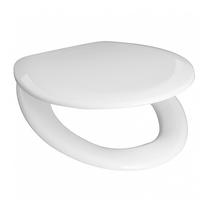 Сиденье с крышкой для унитаза - JIKA - 8903960000631 ZETA DINO
