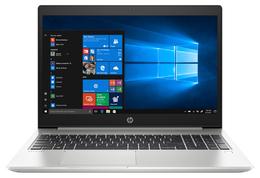 Ноутбук HP - 5PQ10EA ProBook 440 G6