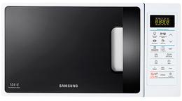 Микроволновая печь SAMSUNG - GE83ARW/BW