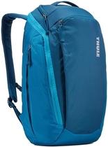 Рюкзак для ноутбука THULE - TEBP 316 Poseidon
