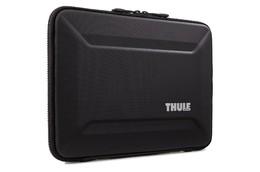 Чехол для ноутбука THULE - TGAE 2355 Black