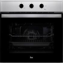 Духовой шкаф TEKA - IOVEN SS Inox (в наличии) ID:NL013652