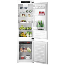 Холодильник HOTPOINT-ARISTON - BCB 7525 EC AAO3