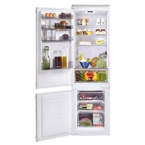 Холодильник CANDY - CKBBS 182