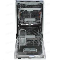 Посудомоечная машина HOTPOINT-ARISTON - HSCIC 3M19 C RU