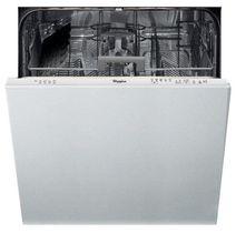 Посудомоечная машина WHIRLPOOL - WIC 3T224 PFG