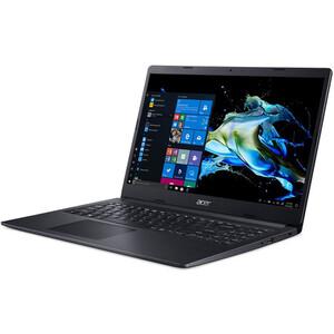 Ноутбук ACER - EX215-21 NX.EFUER.00M