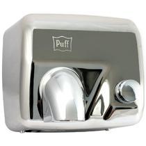 Электросушитель для рук - PUFF - 1401.302