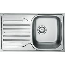 Кухонная мойка FRANKE - Polar PXL 611-78 (101.0192.879)