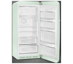 Холодильник SMEG - FAB28RPG3
