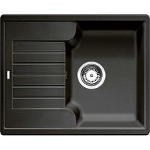 Кухонная мойка BLANCO - Zia 40 S - темная скала (518932)