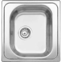 Кухонная мойка BLANCO - Tipo 45 (237628)