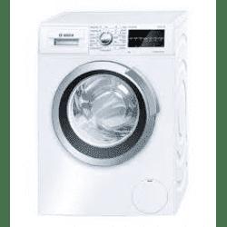 Стиральная машина BOSCH - WLK20246OE