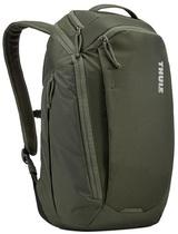 Рюкзак для ноутбука THULE - TEBP 316 Dark Forest