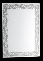 Зеркало - Континент - 4660007808137