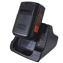 Зарядное устройство B&D - BDC2A36