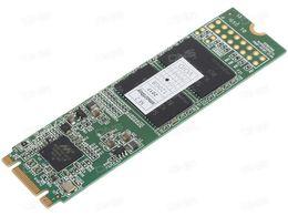 Жесткий диск SSD M.2 HIKVISION -  HS-SSD-E100N/128G 2280