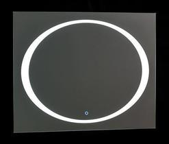 Зеркало - Континент - 4660007807833
