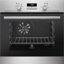 Духовой шкаф ELECTROLUX - OPEB 4300 X
