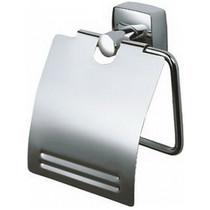 Держатель туалетной бумаги - Fixsen - FX-61310 KVADRO