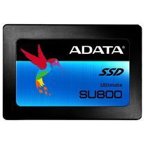 Жесткий диск ADATA - ASU800SS-256GT-C 967250
