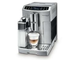 Кофемашина DELONGHI - ECAM 510.55.M