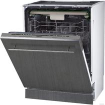 Посудомоечная машина CATA - LVI60009