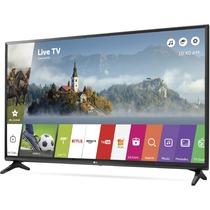 Телевизор LG - 43LJ594V (в наличии) ID:AS0145