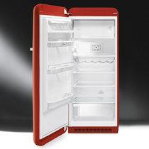 Холодильник SMEG - FAB28LRD3