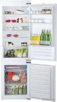 Холодильник HOTPOINT-ARISTON - BCB 70301 AA