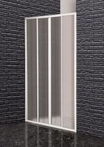 Душевая дверь - Roltechnik - CD4 1100