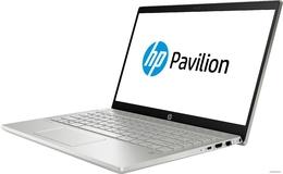 Ноутбук HP - Pavilion 14-ce2010ur 6PR63EA