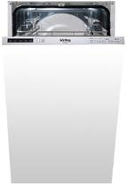 Посудомоечная машина KORTING - KDI 4540