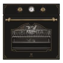 Духовой шкаф ELECTROLUX - OPEA 2550 R