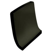Спинка к сиденью унитаза - ROCA - 780165AF7T KHROMA