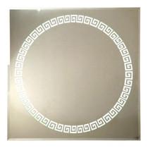 Зеркало - Континент - 4660007806461
