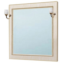 Зеркало - VAKO - 13945