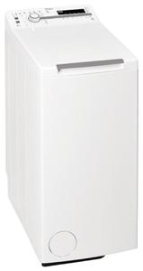 Стиральная машина WHIRLPOOL - TDLR70110