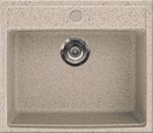 Кухонная мойка GRAN-STONE - GS 06 302 песочный