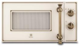 Микроволновая печь ELECTROLUX - EMM20000OC