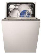 Посудомоечная машина ELECTROLUX - ESL 95324 LO