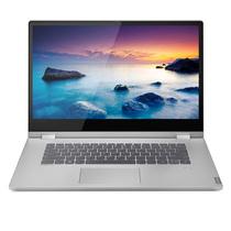 Ноутбук LENOVO - IdeaPad C340-15IWL 81N50064RK