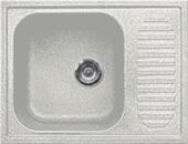 Кухонная мойка GRAN-STONE - GS 13 310 серый