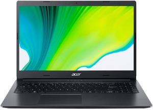 Ноутбук ACER - A315-23 NX.HVTER.001