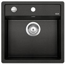 Кухонная мойка BLANCO - Dalago 5 - антрацит (518521)