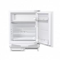 Холодильник KORTING - KSI 8256