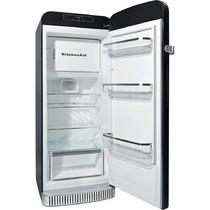 Холодильник KITCHENAID -   KCFMB 60150R
