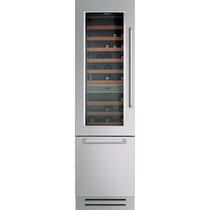 Винный шкаф KITCHENAID - KCZWX 20600L