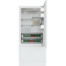 Холодильник KITCHENAID - KCVCX 20900L
