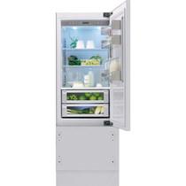 Холодильник KITCHENAID - KCVCX 20750R